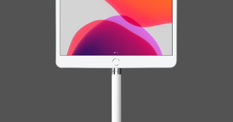 ApplePencil第1世代と第2世代の違い充電とペアリング