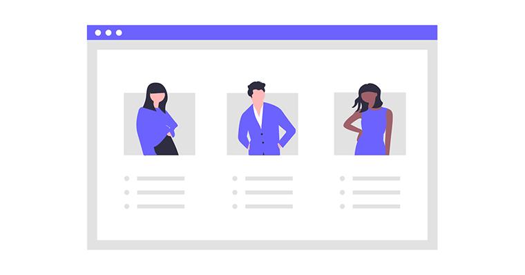 【現役デザイナー選】新卒・第二新卒デザイナーにオススメの就活エージェント・転職エージェント・転職サイト・クチコミサイト
