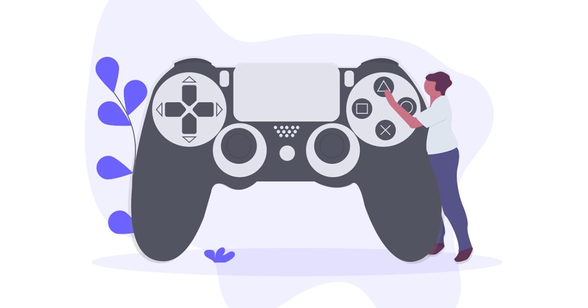 成功の秘訣3:ゲーム業界と職種を理解しておくこと