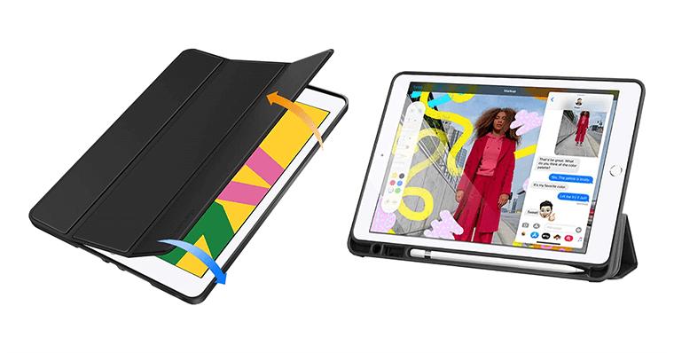 例1:iPadで撮影を多めにする方