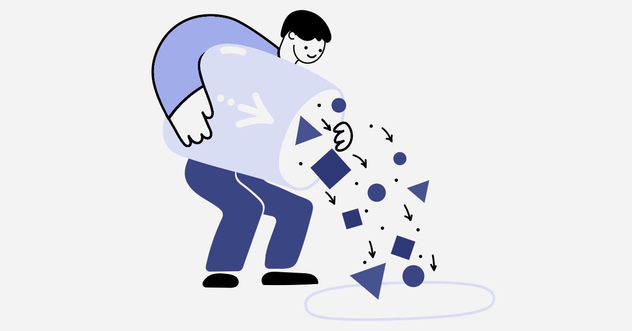 むかつく上司からのストレス対処法7選